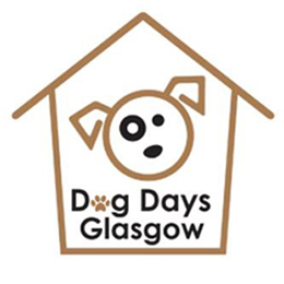 Dog Days Advert