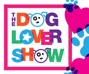 The Dog Lover Show