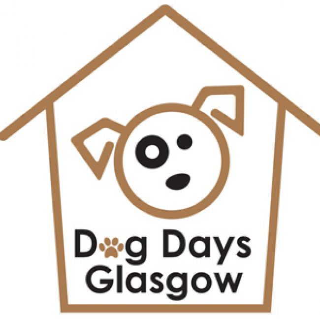 Dog Days Glasgow
