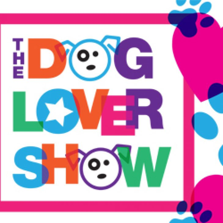 The Dog Lover Show 2021