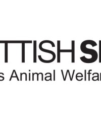 Scottish SPCA Animal Rescue And Rehoming Centre