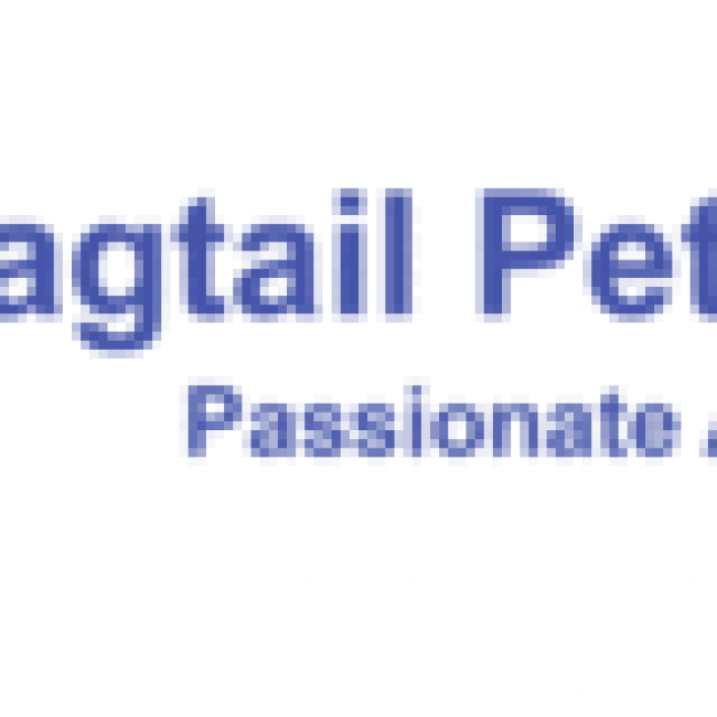 Wagtail Pet Supplies