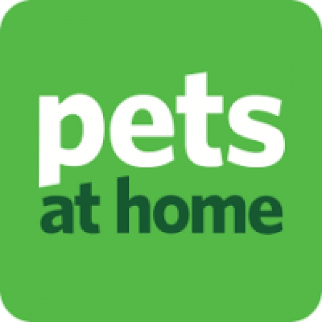 Pets at Home Inverurie