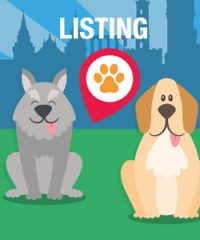 Pet Stay Dog Sitters