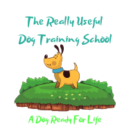 The Really Useful Dog Training School