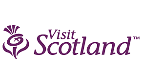 For a full listing of events taking place in Scotland go to the Visit Scotland site